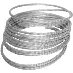 5.2m Lashing Wire (18g X 7 Strand)