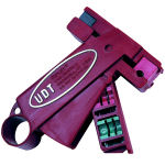 Cablematic Universal Stripping Tool