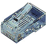 Rj45 Connector (Pack 10)