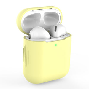 New Silicone Cases Airpods