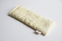 Load image into Gallery viewer, Eucalyptus & Peppermint Aromatherapy Eye Pillow