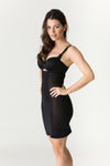 PrimaDonna Twist A La Folie Shapewear Dress