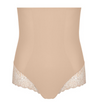 Simone Perele High Waist Brief Shaper 16R774