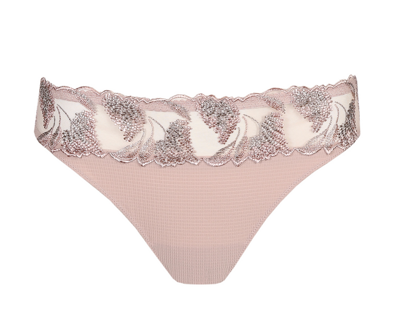 PrimaDonna Forever Patine Brief 0563000