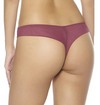 Addiction Lingerie Veneto Tanga ADF-Vo03