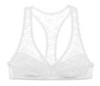 Cosabella Never Say Never Racie Racerback Bralette NEVER1351