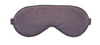 Douceur Soft Eye Mask