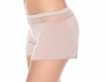 Douceur Soft Modal Shorts AD30-08
