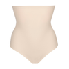 PrimaDonna High Briefs Shapewear 0562343