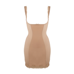 PrimaDonna Couture Shapewear Dress 0862580