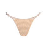 Marie Jo Avero String Thong 0600413
