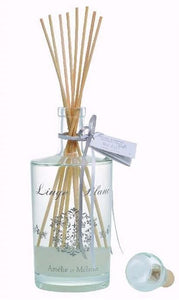 Lothantique Fragrance Diffusers