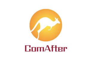ComAfter