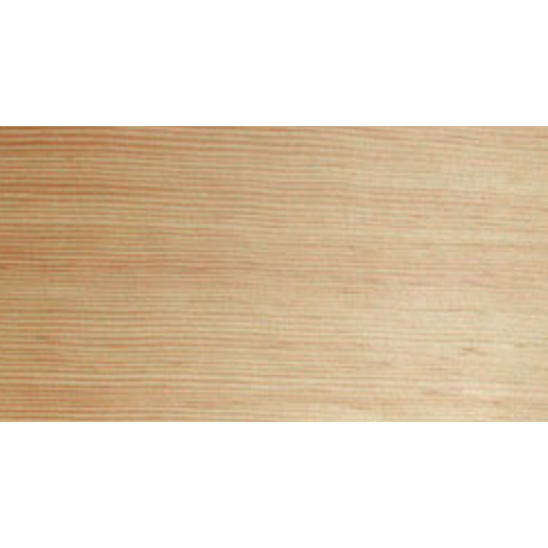 Douglas Fir Softwood Lumber For Sale