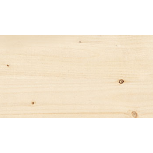 Spruce Pine Fir (SPF) Softwood Lumber for Sale