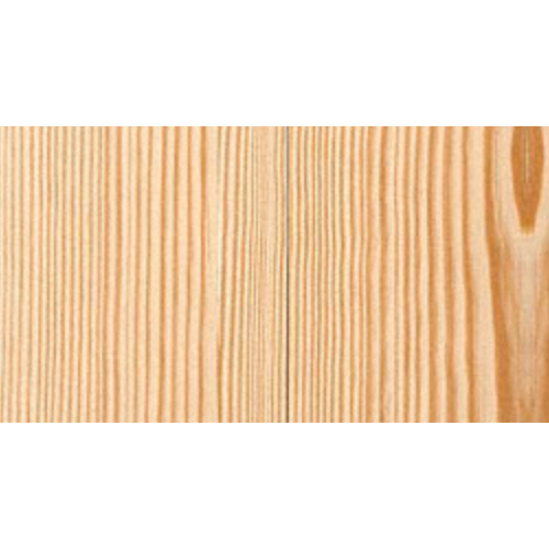 Southern Yellow Pine (SYP) Softwood Lumber For Sale