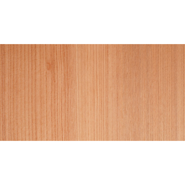 Western Red Cedar Softwood Lumber for Sale