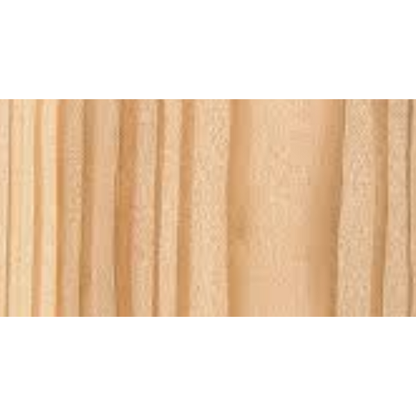 Western Larch Softwood For Sale