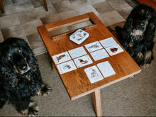 Load image into Gallery viewer, Dog Lover's Playing Cards