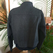 Load image into Gallery viewer, Zaire Bomber Jacket