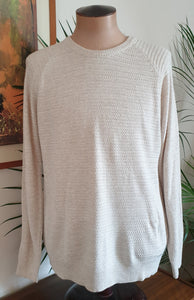 "Thomson & Richards ""Nathan"" Jumper"