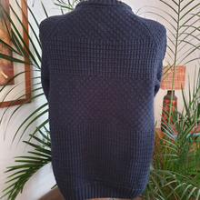 Load image into Gallery viewer, Berlin Wool Knit Jumper