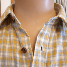 Load image into Gallery viewer, Ash Cutler & Co Winter Shirt