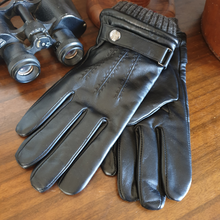 Load image into Gallery viewer, Dents Henley Gloves