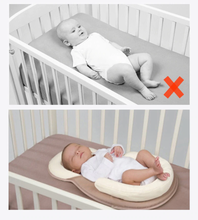 Load image into Gallery viewer, Portable Baby Bed