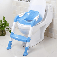 Load image into Gallery viewer, EZPotty™ - The Ultimate Potty Training Seat