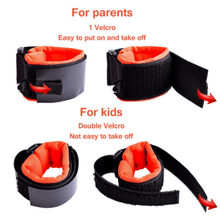 Load image into Gallery viewer, SafeStrap™ - Anti-Lost Child Safety Wrist Strap