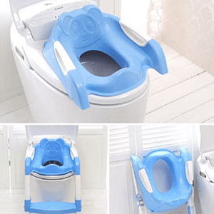 EZPotty™ - The Ultimate Potty Training Seat