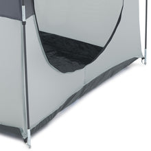 Load image into Gallery viewer, Bestway Portable Change Room for Camping