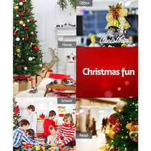 Load image into Gallery viewer, Jingle Jollys 6FT Slim Christmas Tree - Maddie & Jack's Playground