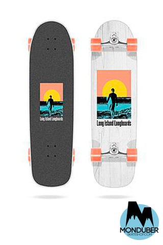 SurfSkate Long Island | Summer 33''