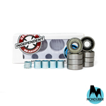 Rodamientos ABEC5 - Independent Genuine Bearings - Monduber Skate Shop
