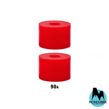 Bushings Venom - Tall Barrell - Monduber Skate Shop