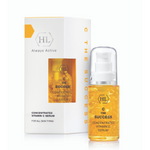 Holy Land Concentrated Vitamine C SERUM | C THE SUCCESS