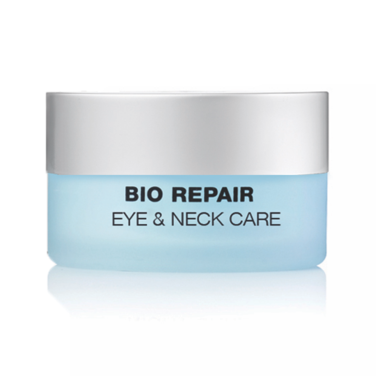 Holy Land Eye & Neck Care | BIO REPAIR