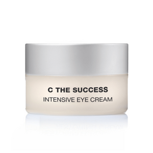 Holy Land Day Intensive Eye Cream | C THE SUCCES