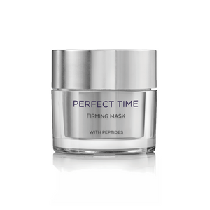 Holy Land Firming Mask | Perfect Time