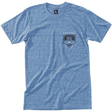 Load image into Gallery viewer, HIPPYTREE Beast Tee