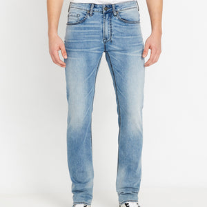 Buffalo Six-X Denim