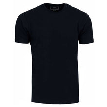Load image into Gallery viewer, Marco Round Neck Short Sleeve T-Shirt