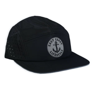 East Coast Lifestyle Dry Fit Hat