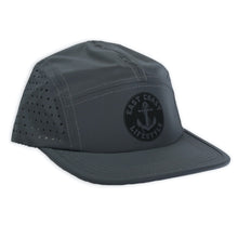 Load image into Gallery viewer, East Coast Lifestyle Dry Fit Hat