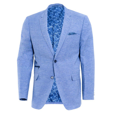 Marco Ambre Stretch Sports Coat