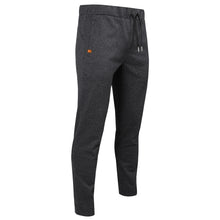 Load image into Gallery viewer, 2 UNDR Leisure Pant
