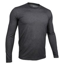 Load image into Gallery viewer, 2 UNDR Long Sleeve Crew Tee