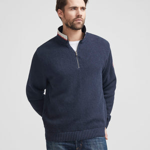 Holebrook Classic WP Sweater